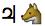 emoji: 'Jupiter' 'wolf face'