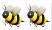 emoji: 'honeybee' 'honeybee'