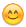 emoji: 'smiling face with smiling eyes'