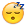emoji: 'sleeping face'