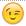 emoji: 'winking face'