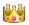 emoji: 'crown'